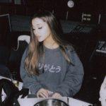 แปลเพลง : Ariana Grande – imagine