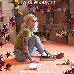 แปลเพลง : Julia Michaels – Happy