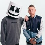 แปลเพลง : Marshmello x Kane Brown – One Thing Right