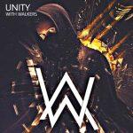 แปลเพลง : Alan x Walkers – Unity
