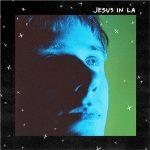 แปลเพลง : Alec Benjamin – Jesus in LA