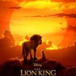 แปลเพลง : Beyoncé – SPIRIT Ost. Disney's The Lion King