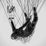 แปลเพลง : Korn – You'll Never Find Me