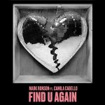 แปลเพลง : Mark Ronson – Find U Again ft. Camila Cabello